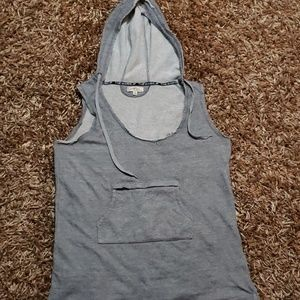 Jessica Simpson The Warmup size XL
